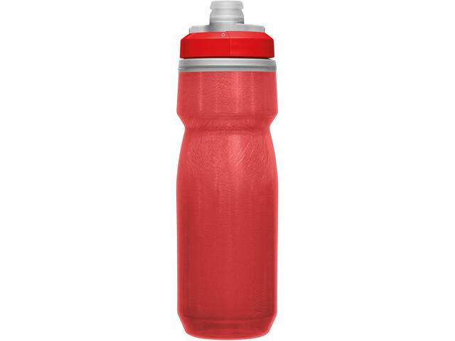 CamelBak Podium Chill Bottle 620ml red/red
